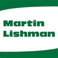 martinlishmanltd