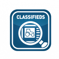 Farm Classifieds