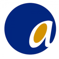 Agrovista News