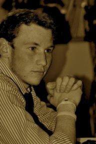 Charlied 2006