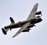 Bomber_Harris