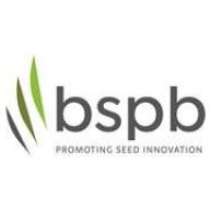 BSPB News