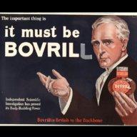 bovrill