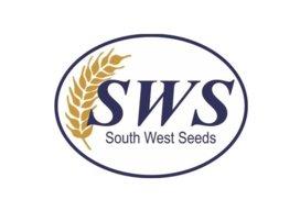 SouthWestSeedsCornwall