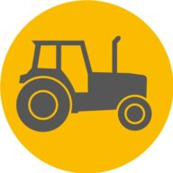 Agritrade News RSS