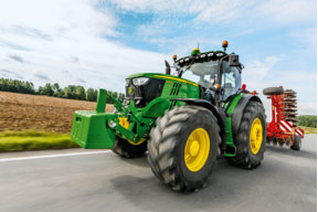 new Holland t7 200   The Farming Forum