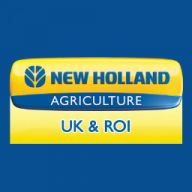 New Holland News