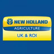New Holland News