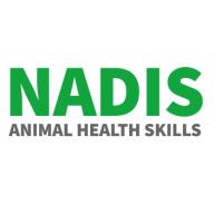 NADIS News Feed