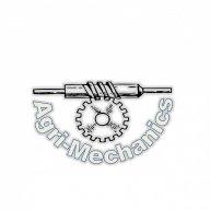 Agri–Mechanics