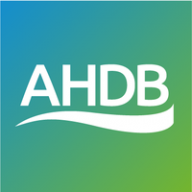 AHDB News
