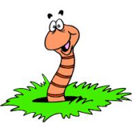 wormy535