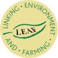 LEAF News