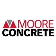 Nicola @ Moore Concrete