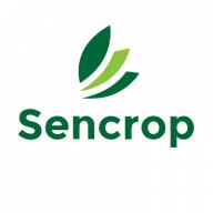 Sencrop News