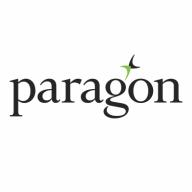 Paragon Bank News