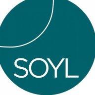 SOYL News