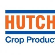 Hutchinsons Updates