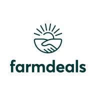 Farmdeals
