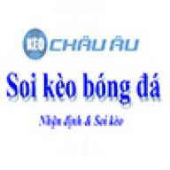 keochauau