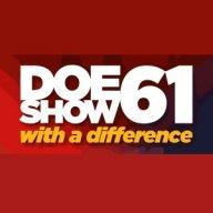 Doe Show