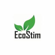 EcoStim Limited