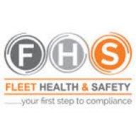 Fleet Health and Safety