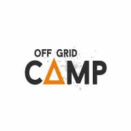 OffGridCamp