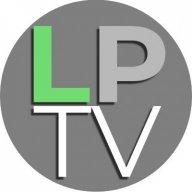 Landpower TV