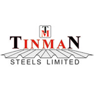 Tinman Steels Ltd