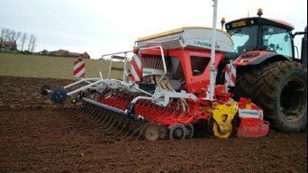 Pottinger UK