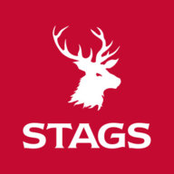 Stags Agri