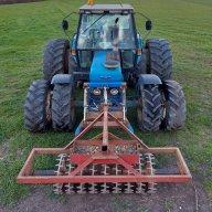 carbonfibre farmer