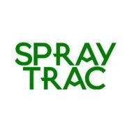 SprayTrac