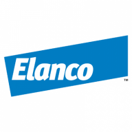 Elanco Technical Advisor