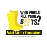 Farm Safety Foundation