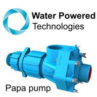 waterpoweredtek