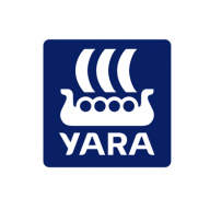 Yara UK Agronomy