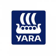 Yara UK Agronomy