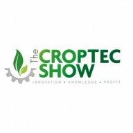 CropTec
