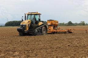 Cat D7D restoration | Page 3 | The Farming Forum