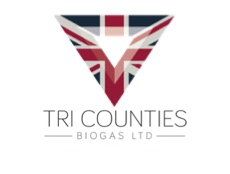 TriCountiesBiogas Ltd