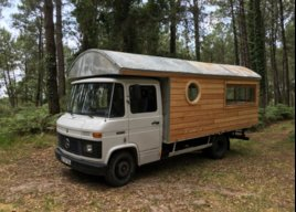 the house truck project the farming forum rh thefarmingforum co uk house trucks for sale house trucks for sale nz