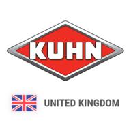 KUHN Farm Machinery (UK)