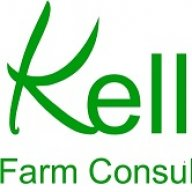 Sam @ Kelly Consulting