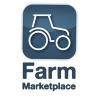 Farm Marketplace