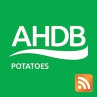 AHDB Potatoes RSS