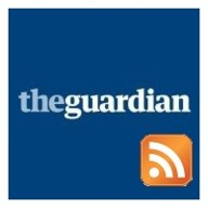 The Guardian RSS