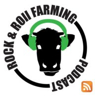 Rock and Roll Farming RSS