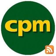 CPM RSS